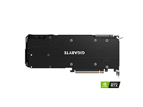 Build My PC, PC Builder, Gigabyte GV-N2080WF3-8GC