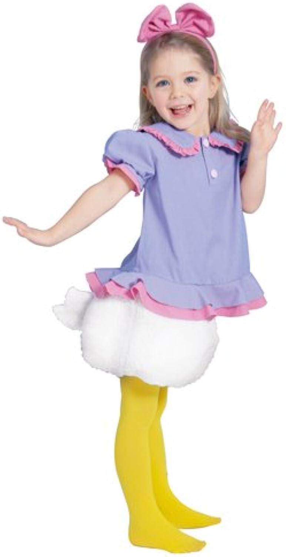 Disney Daisy Kids costume girl 80cm100cm 802060T