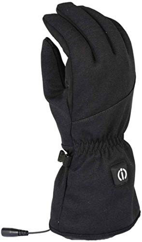 Klan-e Urban Heatable Gloves Guanti riscaldabili