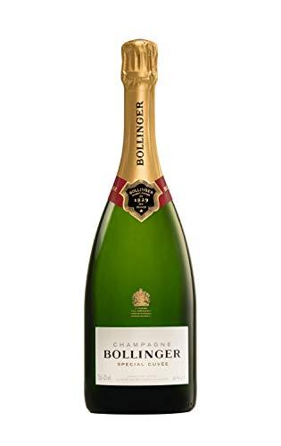 Bollinger Bollinger S.Cuvee - 750 ml