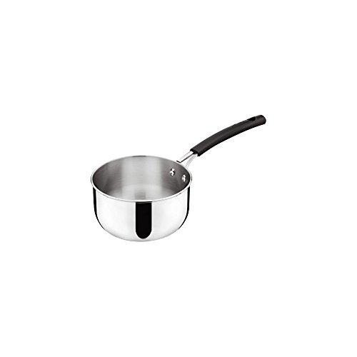 Lagostina k0470214/cuchillo de chef 20/cm