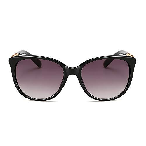 meiian Gafas de sol ojo de gato