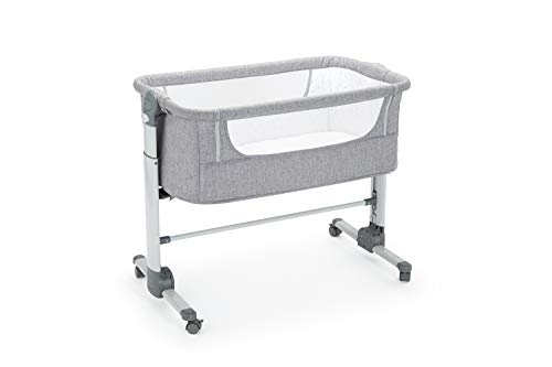 Baby Elegance 2900 Be By Me-Chevet Gris 10 kg