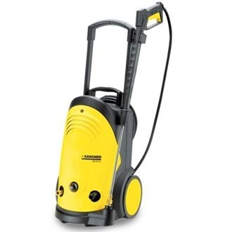 Winware Karcher Cold Water Pressure Washer from Winware
