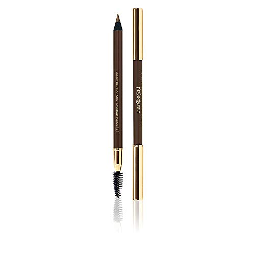 Yves Saint Laurent Oogschaduw Potlood 1,5 Gram 3365440008366