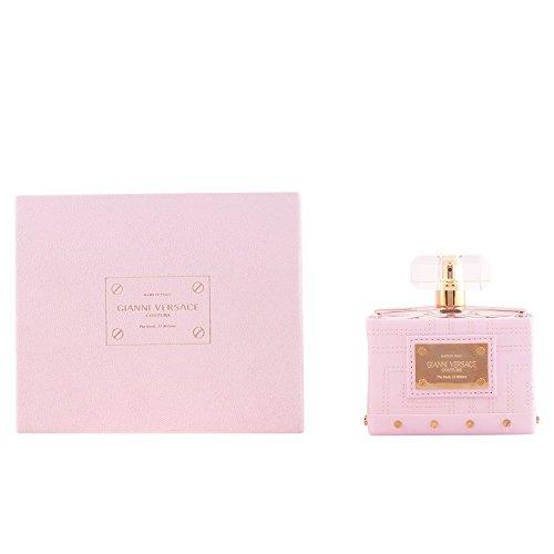 Versace Couture de Luxe Tuberose Eau de Parfum 100 ml
