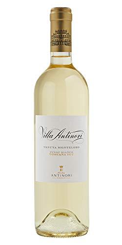 Villa Antinori Pinot Bianco Toscana IGT - 2020 (1 x 0,75L Flasche)