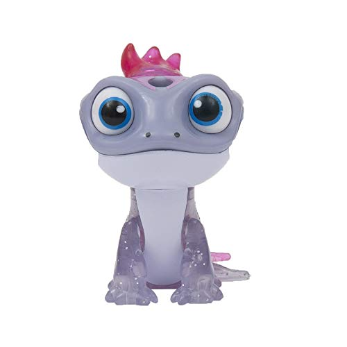 Giochi Preziosi Disney Frozen 2 Whisper and Glow Single Blister Mini Doll The Fire Spirit