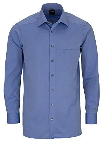 Tommy Hilfiger TH Essential Reg Polo SS Camiseta, Rosa (Bright Jewel), XS para Mujer