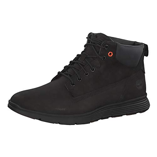 Timberland Killington Hiker Sneaker halfhoog, bruin, 40 EU