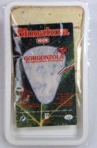 GORGONZOLA DOLCE - 250 Gr