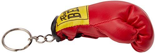Ben Lee Mini Boxing Gloves Boxhandschuhe