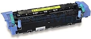 HP RG5-6848-150CN Maintenance KIT, HP CLJ 5500, FUSER ONLY