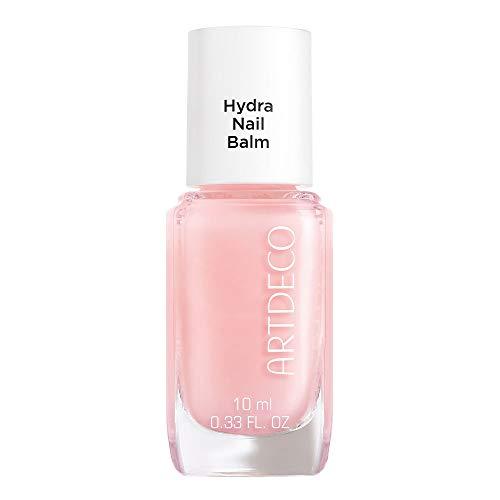 ARTDECO Hydra Nail Balm, Nagelcreme, 10 ml