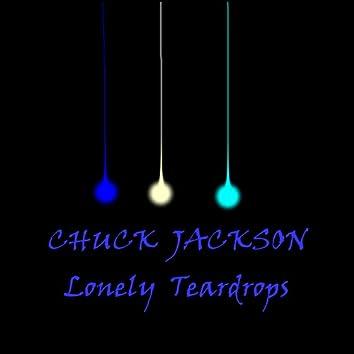 Lonely Teardrops