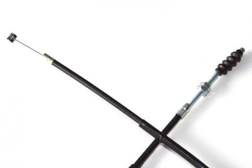 Kupplungszug für XL 600 R PD03 83-90