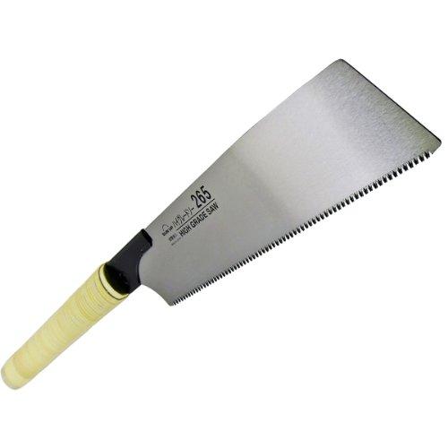 SUNUP替刃式鋸ハイグレードソー2265mmHG2-265