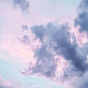 # 1 Sonidos Naturales Esenciales Para Aliviar el Estrés