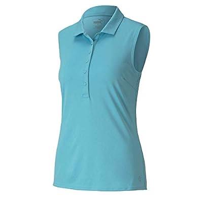 PUMA Damen Golf 2020