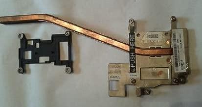 Dell Inspiron E1505 Video Card Heatsink-FBFM1017013