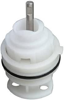 BrassCraft Mfg SL1233 Faucet VALLEY SINGLE LEVER CARTRIDGE