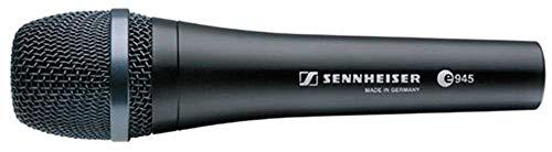 Sennheiser E945 Supernieren-Mikrofon Mehrfarbig