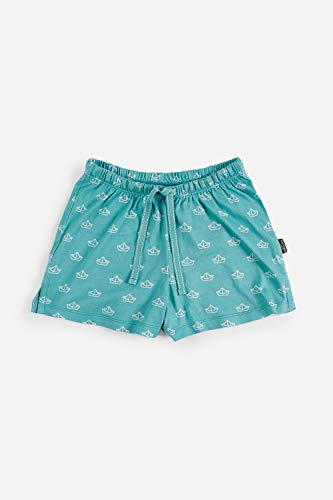 SANTORO Pijama Tirantes Into The Ocean para Niña