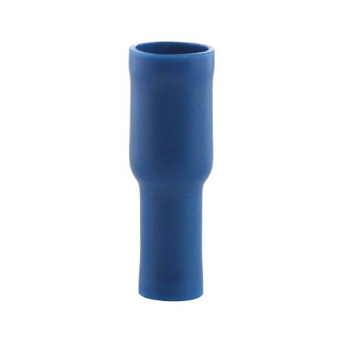 Carpoint 1624020 Cosses de Câbles 549 Bleu Blister 10Pièces