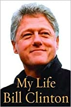 Best bill clinton my life first edition Reviews