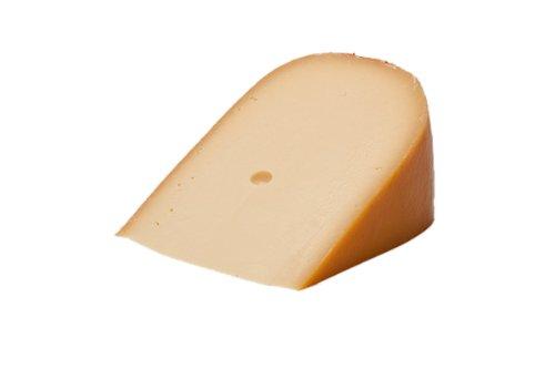 Jung gereifter Gouda Käse | Premium Qualität (500 Gramm)