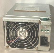 DELTA DPS-1200CB A 1200 Watt voeding S26113-E479-V50 (986)