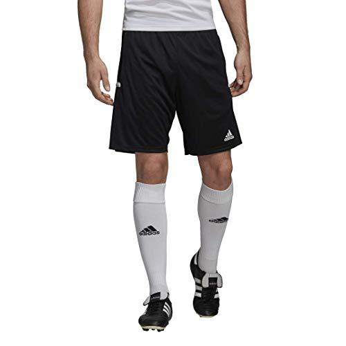 adidas Team 19 Three-Pocket Short - Men's Multi-Sport