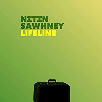 Lifeline (Lifeblood n Bass Mix)
