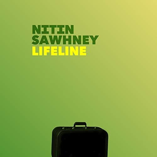 Nitin Sawhney feat. Spek & Rahel Debebe-Dessalegne