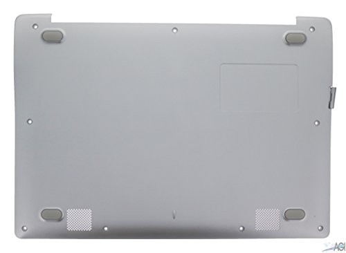 Bottom Case BA98-00561A Compatible with Samsung XE500C12 S2 Chromebook