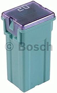 Bosch 1987529056 Fuse