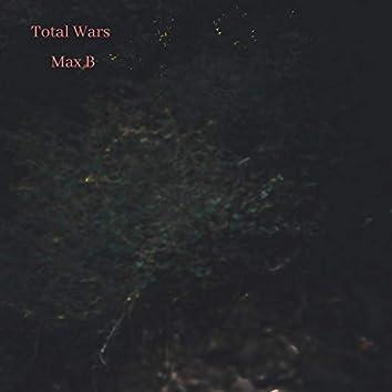 Total Wars (Extended Version)