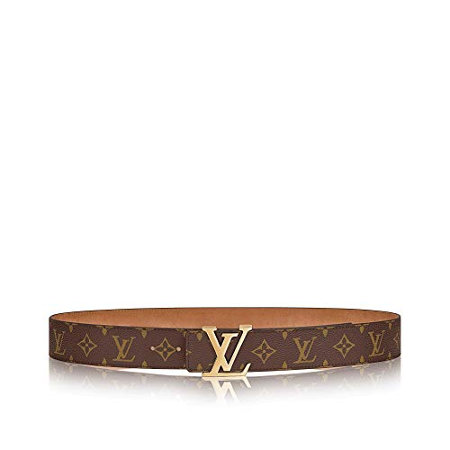 louis vuitton belt men - 5