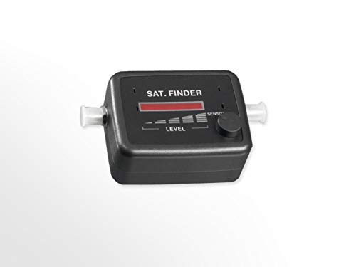 Comag SAT-Finder-Set
