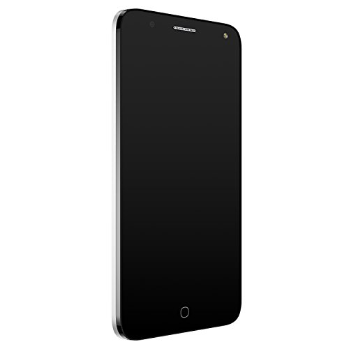 Alcatel Pop 4 - Smartphone Libre Android (Pantalla 5