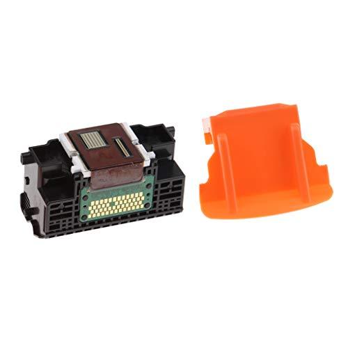 Gazechimp Druckerzubehör Qy6 0072 Druckkopf Für Ip4680 Ip4760 Ip4700 Ip4600 Mp630
