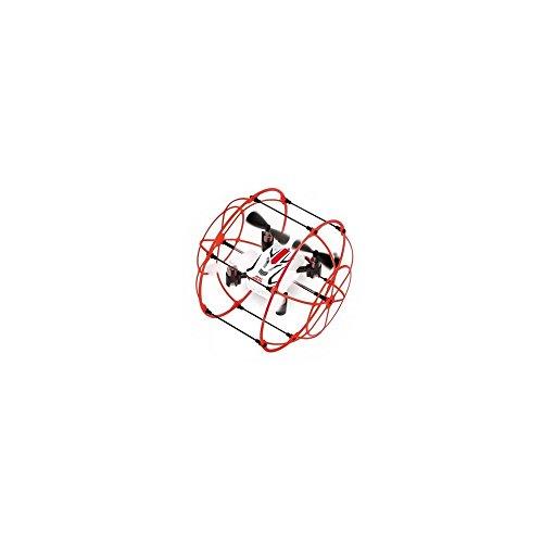 T2M- Mini Joker Drones radiocommandés, Pas de numéro, Non renseigné