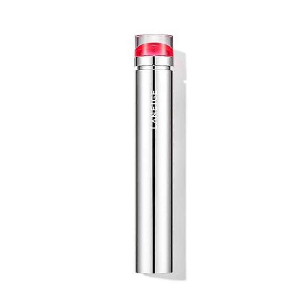 アルプス代理人配置ラネージュ(LANEIGE) ステンドグラスティック Stained Glasstick 2g (No.6 Red Spinel)
