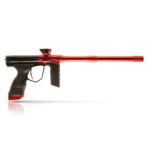 Dye DSR Paintball Marker (Blaze Red)