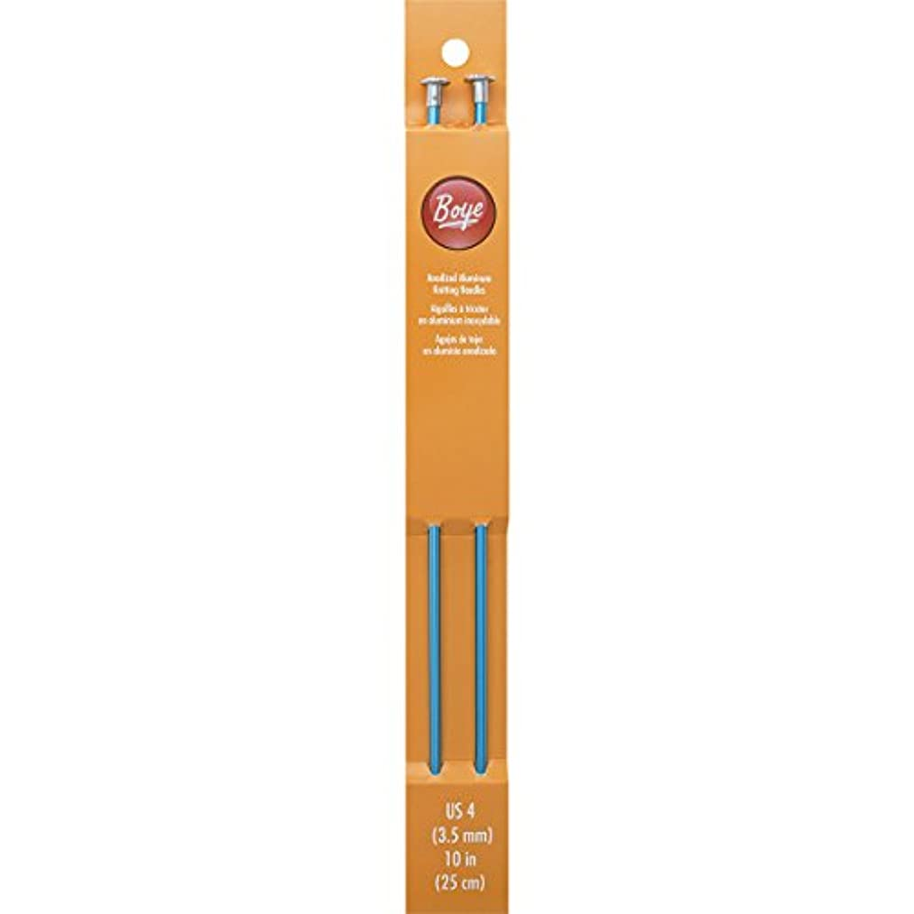 Boye Knitting Needles, 10