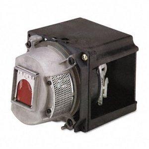 Kompatible Ersatzlampe L1695A für HP VP6300 Beamer