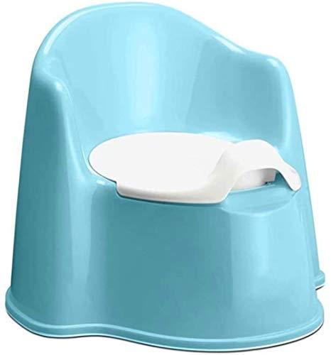 GSWF_OOEFC Geruchsbeseitigendes 3-in-1-Mehrstufen-Töpfchengrün-Blau