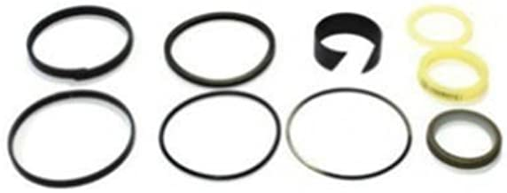 All States Ag Parts Hydraulic Seal Kit - Stabilizer Cylinder Case 580SK 580 Super M 580K 580 Super L 1543275C1
