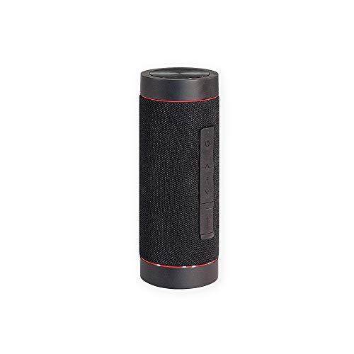 Quadral Bluetooth Lautsprecher Breeze Q schwarz