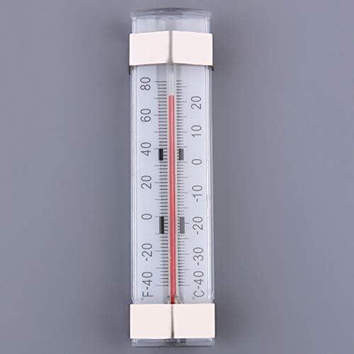 1pc Ranking TOP15 Portable Kitchen Shelf Hanging Freezer Fridge Precision High Lowest price challenge